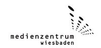 Medienzentrum Wiesbaden