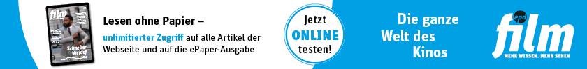 www.epd-film.de/online